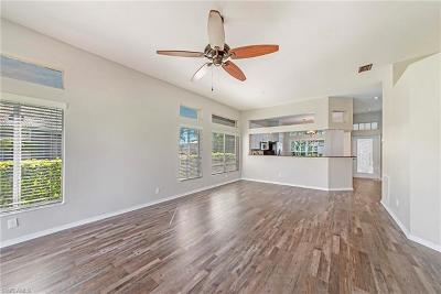 Fort Myers Single Family Home For Sale: 12779 Devonshire Lakes Cir
