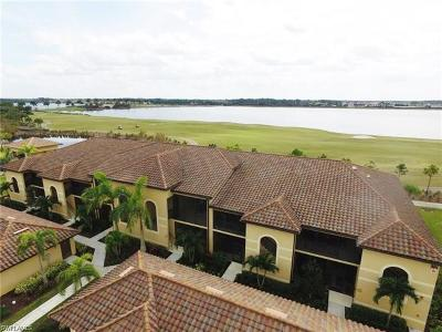 Naples Condo/Townhouse For Sale: 10044 Siesta Bay Dr #9415