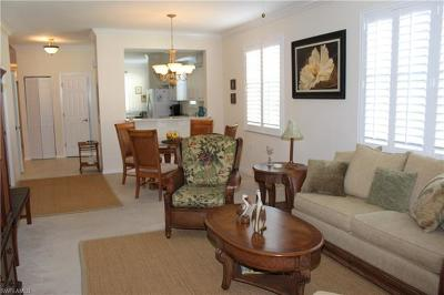 Condo/Townhouse For Sale: 3980 Loblolly Bay Dr Dr #201