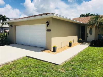 Single Family Home For Sale: 2332 SW 55th St
