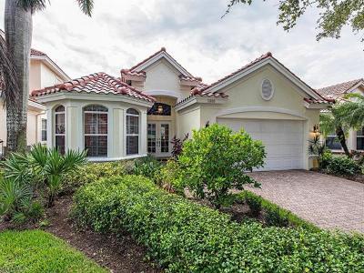 Single Family Home For Sale: 5080 W Kensington High St