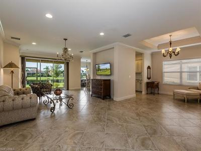 Single Family Home For Sale: 14587 Grapevine Dr