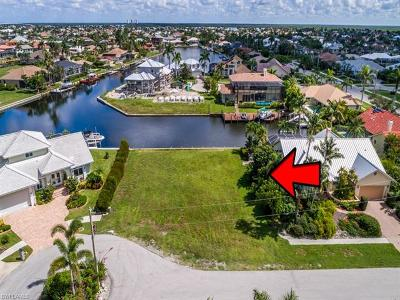 Marco Island Residential Lots & Land For Sale: 1783 Maywood Ct
