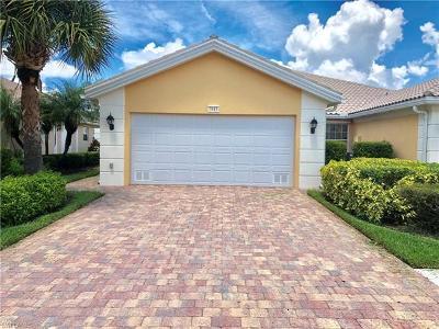 Single Family Home For Sale: 7413 Emilia Ln