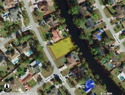 Residential Lots & Land For Sale: 2632 SW 54th St