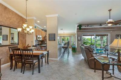 Condo/Townhouse For Sale: 10290 Heritage Bay Blvd #3225