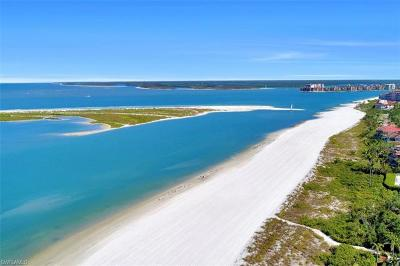 Hideaway Beach Single Family Home For Sale: 325 Wild Orchid Ln