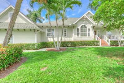 Bonita Springs Single Family Home For Sale: 27150 Mora Rd