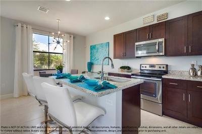 Bonita Springs Condo/Townhouse For Sale: 26590 Rosewood Pointe Dr #303