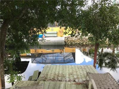 Bonita Springs Single Family Home For Sale: 27269 Jolly Roger Ln