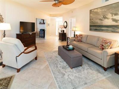 Condo/Townhouse For Sale: 56 Silver Oaks Cir #14103