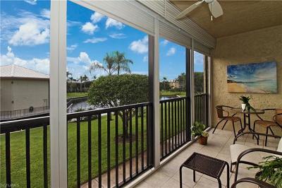 Condo/Townhouse For Sale: 788 Park Shore Dr #G-25