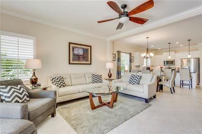 Single Family Home For Sale: 14702 Sonoma Blvd
