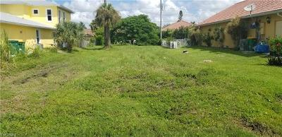 Residential Lots & Land For Sale: 767 N 98th Ave