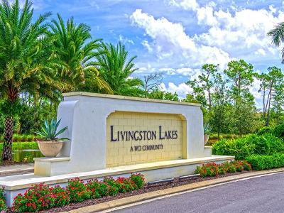 Naples FL Condo/Townhouse For Sale: $264,900