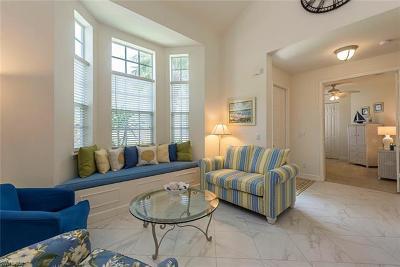 Single Family Home For Sale: 15123 Sterling Oaks Dr