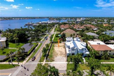 Residential Lots & Land For Sale: 888 S 10th Ave