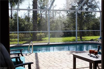 Single Family Home For Sale: 8458 Karina Ct