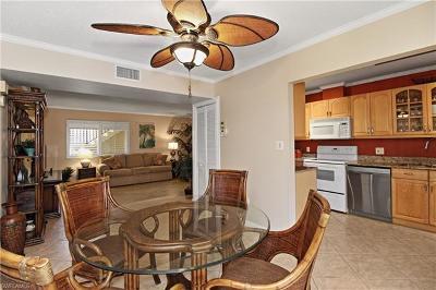 Condo/Townhouse For Sale: 788 Park Shore Dr #A-26