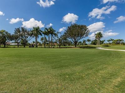 Marco Island Single Family Home For Sale: 584 Nassau Rd
