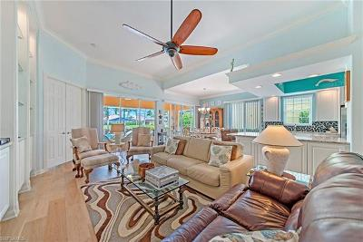 Single Family Home For Sale: 7241 Carducci Ct