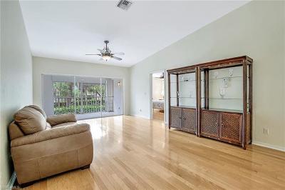 Condo/Townhouse For Sale: 7091 Barrington Cir #202
