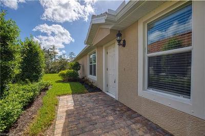 Single Family Home For Sale: 8462 Karina Ct