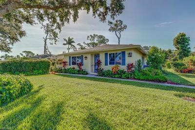 Condo/Townhouse For Sale: 58 Glades Blvd #1