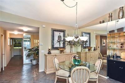 Naples FL Condo/Townhouse For Sale: $359,000