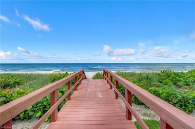 Seawatch Condo/Townhouse For Sale: 9375 Gulf Shore Dr #602