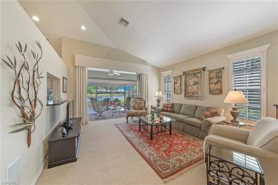 Marco Island, Naples Single Family Home For Sale: 1172 Imperial Dr