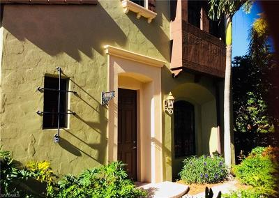 Condo/Townhouse For Sale: 9127 Delano St #88-2