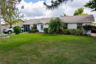 Single Family Home For Sale: 5070 SW 31st Ave