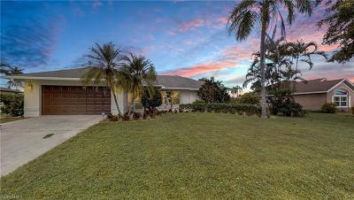 Single Family Home For Sale: 361 Valley Stream Cir