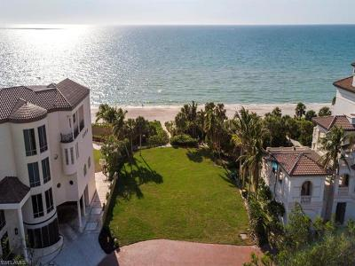 Residential Lots & Land For Sale: 7409 Bay Colony Dr