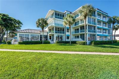 Condo/Townhouse For Sale: 305 Park Shore Dr #2-211