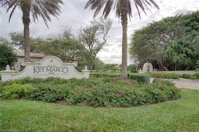 Marco Island FL Residential Lots & Land For Sale: $169,000