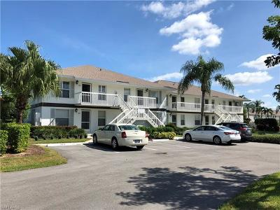 Mainsail Condo/Townhouse For Sale: 1365 Mainsail Dr #1601