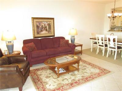 Condo/Townhouse For Sale: 3977 E Bishopwood Ct #104