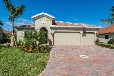Bonita Springs Single Family Home For Sale: 10163 Avonleigh Dr