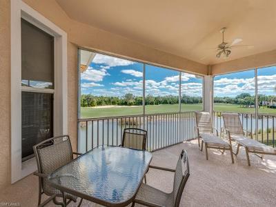 Condo/Townhouse For Sale: 4740 Shinnecock Hills Ct #4-202