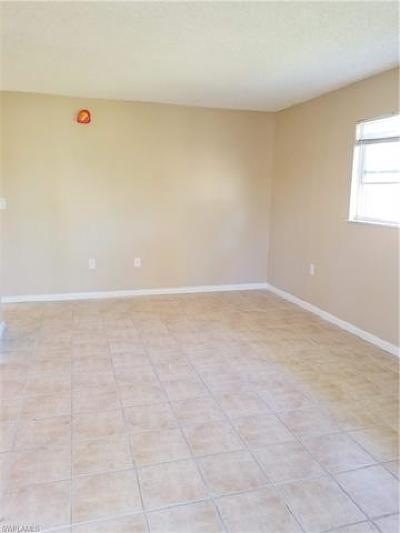 Naples Condo/Townhouse For Sale: 3325 N Airport Pulling Rd #G8
