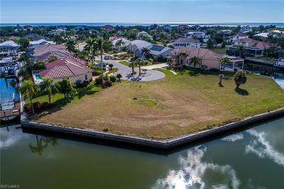Marco Island Residential Lots & Land For Sale: 641 Blackmore Ct
