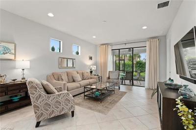 Single Family Home For Sale: 7152 Live Oak Dr