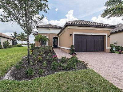 Single Family Home For Sale: 9544 Mussorie Ct
