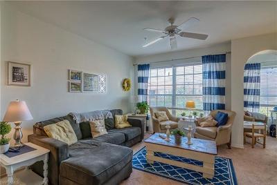 Bonita Springs Condo/Townhouse For Sale: 23600 Walden Center Dr #303