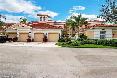 Naples FL Condo/Townhouse For Sale: $214,888