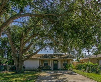 Single Family Home For Sale: 728 N 108th Ave