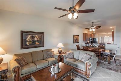Naples Condo/Townhouse For Sale: 10032 Siesta Bay Dr #9221
