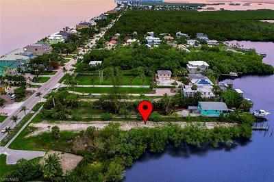 Bonita Springs Residential Lots & Land For Sale: 27661 Hickory Blvd
